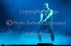 Drake, canadiske rapper, skuespiller, og producer på scenen i Royal Arena i København tirsdag 7. marts 2011.   Photo © Torben  Christensen @ Copenhagen