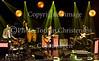 Folkeklubben på scenen ved  Årets Steppeulv prisuddeling i Bremen Teater 28. Januar 2017.  Photo © Torben  Christensen @ Copenhagen