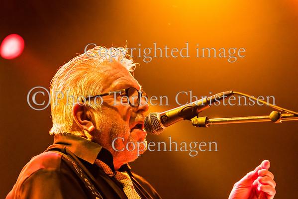 Leif Sylvester Family and Friends i Amager Bio  24. marts 2017  Photo © Torben  Christensen @ Copenhagen