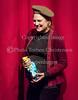 Årets Steppeulv prisuddeling i Bremen teater 28. Januar 2017. Prisen som årets producer går til Aske Zidore hvis kæreste modtog prisen.  Photo © Torben  Christensen @ Copenhagen