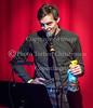 Årets Steppeulv prisuddeling i Bremen teater 28. Januar 2017. Prisen som årets musiker gik til Adi Zukanovic  Photo © Torben  Christensen @ Copenhagen
