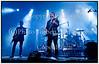 Fredagsrock 2012. Den danske gruppe A Friend in London på scenen i Tivoli ved Fredagsrock i Tivoli 13. juli 2012   <br /> ------<br /> Friday rock 2012. The Danish group A Friend in London on stage in Tivoli July 13. 2012 Photo: © Torben Christensen © Copenhagen