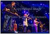 Roskilde Festival 2012. Alison Krauss