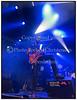 Roskildefestival 2012.  Baroness på Odeon Scenen  fredag 6. juli  2012.   ------  Roskilde Festival 2012. Baroness at the Odeon Stage  6. july  2012.   Photo @ Torben Christensen @ Copenhagen