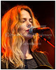 ------  Roskilde Festival 2012. Christina Rosenvinge on the Pavilion stage Friday, July 6th 2012 She was born to Danish parents in Spain but can not Danish and perform for the first time in Denmark   Photo @ Torben Christensen @ Copenhagen