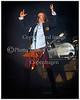 Fredagsrock 2012. DAD  med Jesper Binzer, Jacob Binzer, Stig Pedersen og Laust Sonne på scenen ved Fredagsrock  i Tivoli fredag 1. juni 2012