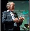 Ken Gudman award,