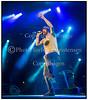 Roskildefestival 2012. Gentleman and the Evolution  på Arena Scenen fredag 6. juli 2012   ------  Roskilde Festival 2012. <br /> Gentleman and the Evolution on Arena Stage 6. july 2012     Photo @ Torben Christensen @ Copenhagen