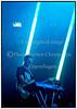 Roskildefestival 2012. I Got You On Tape på Arena Scenen fredag 6. juli 2012   ------  Roskilde Festival 2012. <br /> Roskilde Festival 2012 I Got You On Tape on Arena Stage  6. july 2012   Photo @ Torben Christensen @ Copenhagen