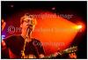 Kasper Vig på scenen ved Danish Music Award Folk i Jazzhouse søndag 25. november 2012.  Danish Music Awards Folk 2012 arrangeres af ???Folkemusikken??? i samarbejde med IFPI, DJBFA, Danske Populær Autorer, Dansk Artist Forbund, Dansk Musiker Forbund og World Music Denmark. Folk-genren defineres under DMA Folk som ???musik der har sit udgangspunkt i en vestlig folkelig tradition.  Photo: Torben Christensen @ Copenhagen     <br /> ------<br /> Kasper Vig on stage at the Danish Music Award Folk in JazzHouse Sunday, November 25, 2012 Photo © Torben Christensen © Copenhagen