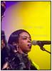 "Det amerikanske neosoul-ikon  Lauryn Hill på scenen i Falconer Salen mandag 30. januar 2012 hvor hun gav  hele sit storsælgende album ""The Miseducation of Lauryn Hill"" fra ende til anden. ------   The US neosoul icon Lauryn Hill on stage in Falconer Hall Monday, January 30, 2012 where she gave her best-selling album ""The Miseducation of Lauryn Hill"" from start to end. Photo: © Torben Christensen © Copenhagen,"