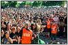 Roskilde Festival 2012, Machine Head