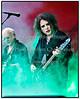 Roskildefestival 2012. The Cure med Robert Smith  på Orange Scene torsdag 5. juli 2012   ------  Roskilde Festival 2012. The Cure, Robert Smith at the Orange Stage Thursday, July 5, 2012    Photo @ Torben Christensen @ Copenhagen