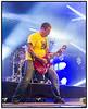 Roskildefestival 2012. Today is the Day på Odeon Scenen  torsdag 5. juli 2012  Publikum  ------  Roskilde Festival 2012. Today is the Day at the Odeon stage Thursday, July 5, 2012  Photo @ Torben Christensen @ Copenhagen