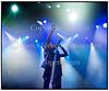 Roskildefestival 2012. Wiz Khalifa på Arena Scenen  torsdag 5. juli 2012  Publikum  ------  Roskilde Festival 2012. Wiz Khalifa at Arena Stage Thursday, July 5, 2012  Photo @ Torben Christensen @ Copenhagen