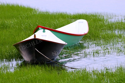 #662  Two Dories