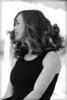 jasmineGreene_B&W_Crop_5104
