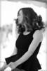 jasmineGreene_B&W_5104