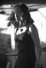 jasmineGreeneBand_boundaryBay_B&W_5474