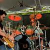 Josey Wails Band