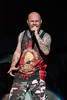 5FingerDeathPunch_1231