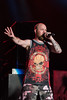 5FingerDeathPunch_1210