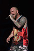 5FingerDeathPunch_1227