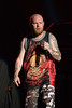 5FingerDeathPunch_1226