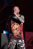5FingerDeathPunch_1207