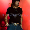 Kid Rock headlined Friday night at the Chippewa Valley Rock Festival in Cadot, WI.