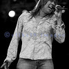 80s rock band Tesla was also a repeat from several years ago on Sunday at the Chippewa Valley Rock Festival in Cadot, WI. Jeff Keith, vocals