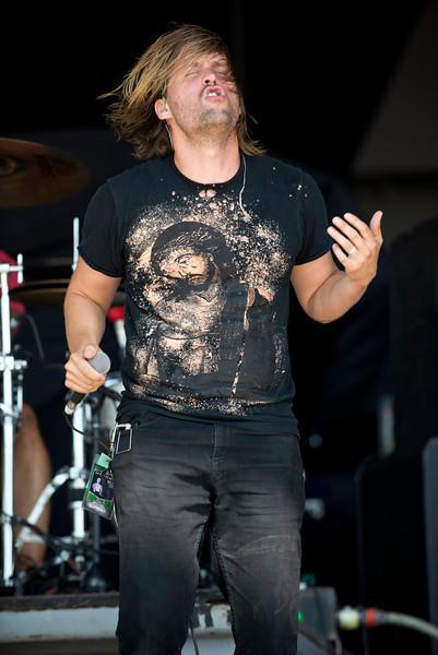 Aranda-Thursday 07/18/2013-Chippewa Valley Rock Festival-Cadot,WI