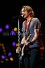 Actor (General Hospital) and musician Rick Springfield performed an energetic set for the Friday night Grandstand show at the Northwest Washington Fair.