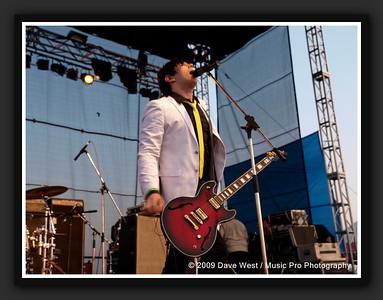 Rockstock 2009 Chatham 08-09 0831