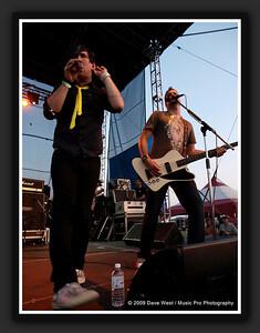 Rockstock 2009 Chatham 08-09 0854