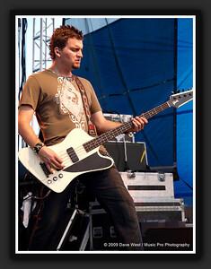 Rockstock 2009 Chatham 08-09 0848