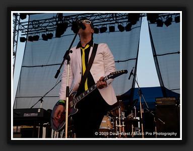 Rockstock 2009 Chatham 08-09 0818