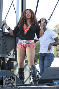 Salt n Pepa Rock the Bells 2012 (24)