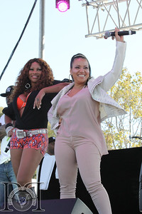 Salt n Pepa Rock the Bells 2012 (13)