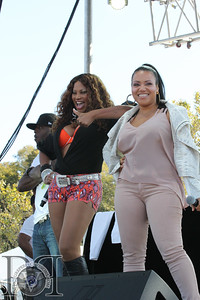 Salt n Pepa Rock the Bells 2012 (12)