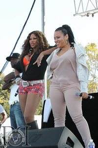 Salt n Pepa Rock the Bells 2012 (11)