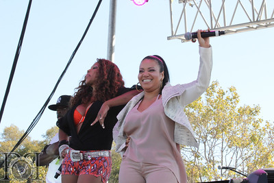 Salt n Pepa Rock the Bells 2012 (15)