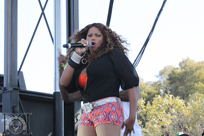 Salt n Pepa Rock the Bells 2012 (27)
