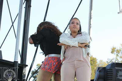 Salt n Pepa Rock the Bells 2012 (68)