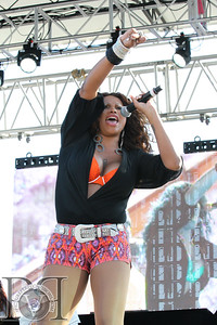 Salt n Pepa Rock the Bells 2012 (65)