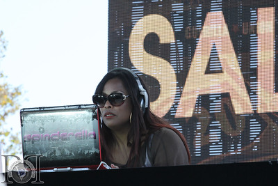Salt n Pepa Rock the Bells 2012 (2)