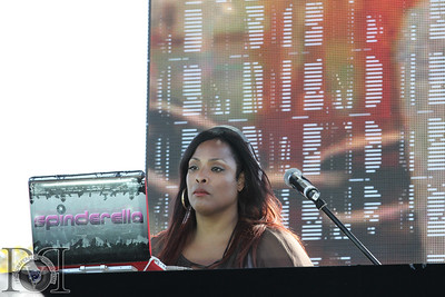 Salt n Pepa Rock the Bells 2012 (4)