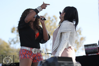 Salt n Pepa Rock the Bells 2012 (78)