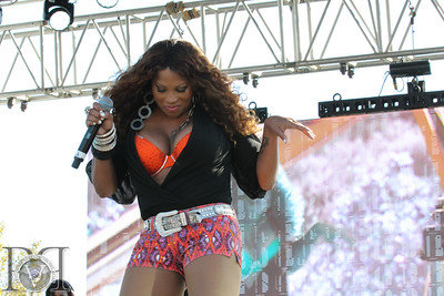 Salt n Pepa Rock the Bells 2012 (64)