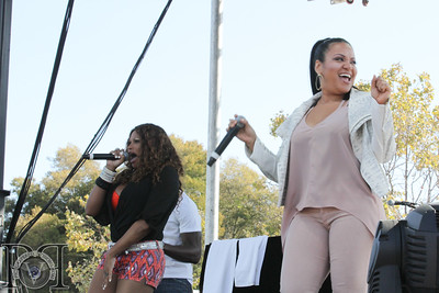 Salt n Pepa Rock the Bells 2012 (23)